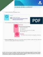 DPIII_U1_R1_Instrucciones