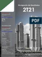 document - 2021-08-12T183719.772
