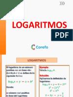 PPT-LOGARITMOS