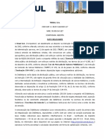 document - 2021-08-12T185817.045