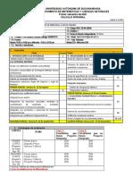 GUIA CATEDRA Cálculo Integral 202160