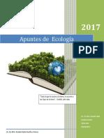 Apuntes_Ecologi_a