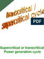 transcritical_2007_2