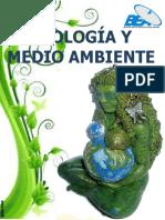 Vdocuments.mx Ecologia y Medio Ambiente o La Ecologia Como Ciencia Integradora e Interdisciplinaria