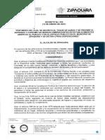 decreto-024-de-12-de-enero-de-20221