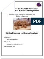 ethics in biotechnolgy03
