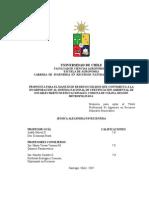 ingresos_residos_solidos