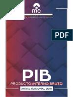 Boletin Pib Anual 2019-Convertido
