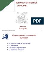 environnement-commercial_cours6_prospection