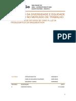 ARGo_Desafio 2_Promoção Da Diversidade e Equidade No Mercado de Trabalho (1)