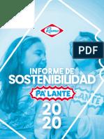 ramo-informe-sostenibildad-2020