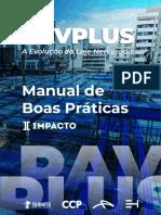 MANUAL-PAVPLUS-V1.0-issosl
