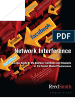 Social_Media_White_Paper_e-Version_201005054546