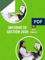 Informe-de-gestin-AyC-COLANTA-2020_2