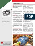 revision_de_un_motor