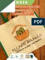 GUIACONSUMOCONSCIENTE_Coopfam Agroecológica