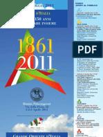 Manifesto Rimini Testi 03-03-11