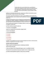 Acta N.pdf Reunion Virtual 4 Fondo Esperanza