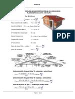Diseño Modulo Pnvr Zona-3