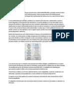 Toxoplasmosis, Granjas, Sueros Hiperinmunes