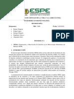 Góngora_López_Olmedo_Orozco_Solis_Informe SEM