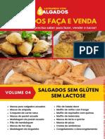 LCS+-+Livro+04+-+Sem+Gluten