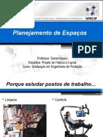 unidade3-planejamentodeespaos-131003082433-phpapp02-160510215009