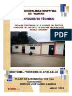 EXPEDIENTE_88362_ESCANEADO_COMPLETO_20201019_073954_363