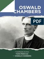 Tudo-para-Ele-Oswald-Chambers