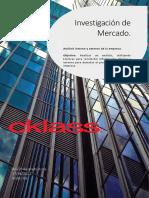 TAREA 2 - INVESTIGACION DE MERCADO - ANIBAL ALVARADO ARIAS ASS82-83 (1)