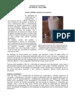 Recuperação Estrutural_TECHNE84