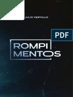 Livreto+Rompimentos+Julio+Vertullo