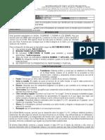 GUIA 2 DE SOCIALES-SEPTIMO 2021