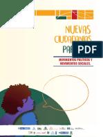 Juventudes Infografía Módulo 1 JUNIO 2021
