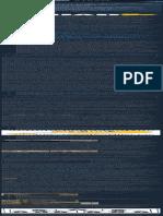 Снимок экрана 2021—07—20 в 23.56.26