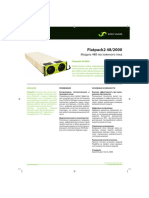 ps_flatpack2-rectifier_48-2kw