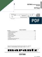 CD7300_doc