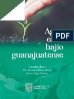 Agua en el Bají Guanajuatense