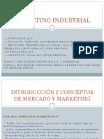 introd-conceptos-de-mercado-y-marketing1