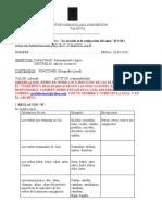 GUÍA-ORTOGRAFÍA-LITERAL-B-V-5°-2020