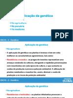 Bio10- 8- Genética-convertido