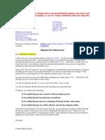 002-Second-Letter-to-Lender1