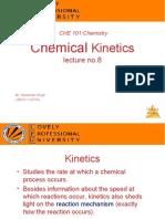14829_kinetics ppt