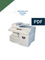 Xerox4118AdvUser_Guide