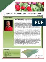 Spring_Regional_Newsletter_2011