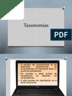 AC1S05 - 01_Taxonomia Flynn
