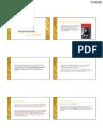 Introdução à Macroeconomia (slides)