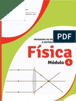 MODULO-4-FISICA