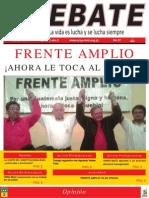 Debate_de_Marzo