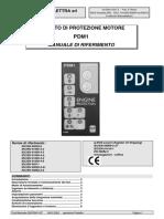 PDM1(it-gb-fr-sp-de-po)